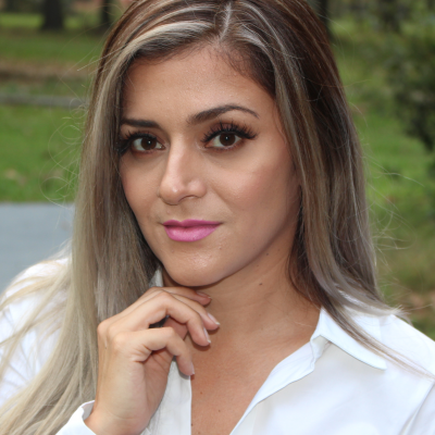 CLICK to visit Floribel Rodriguez's Realtor® Profile Page