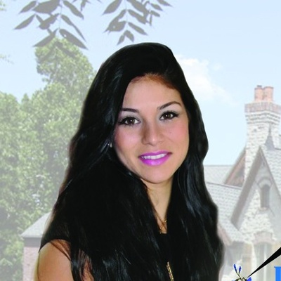 CLICK to visit Ashley Van den Heuvel's Realtor® Profile Page
