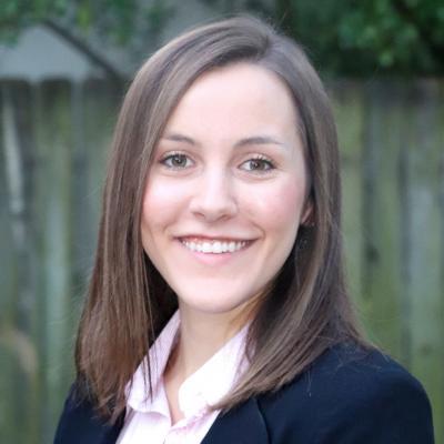 CLICK to visit Elizabeth Evans's Realtor® Profile Page