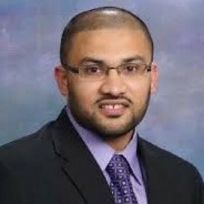 CLICK to visit Sameer Javeed's Realtor® Profile Page