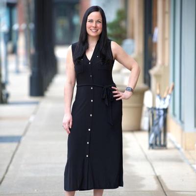 CLICK to visit Angela Hamilton's Realtor® Profile Page