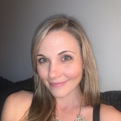 CLICK to visit Lauren Hancock's Realtor® Profile Page