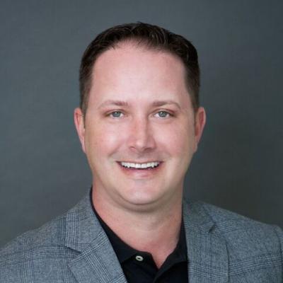 CLICK to visit Jeremy Ragsdale's Realtor® Profile Page