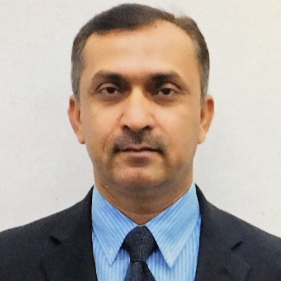 CLICK to visit Akhtar Wakko's Realtor® Profile Page