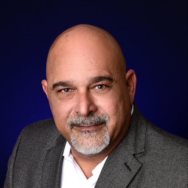 CLICK to visit Paul Monakino's Realtor® Profile Page