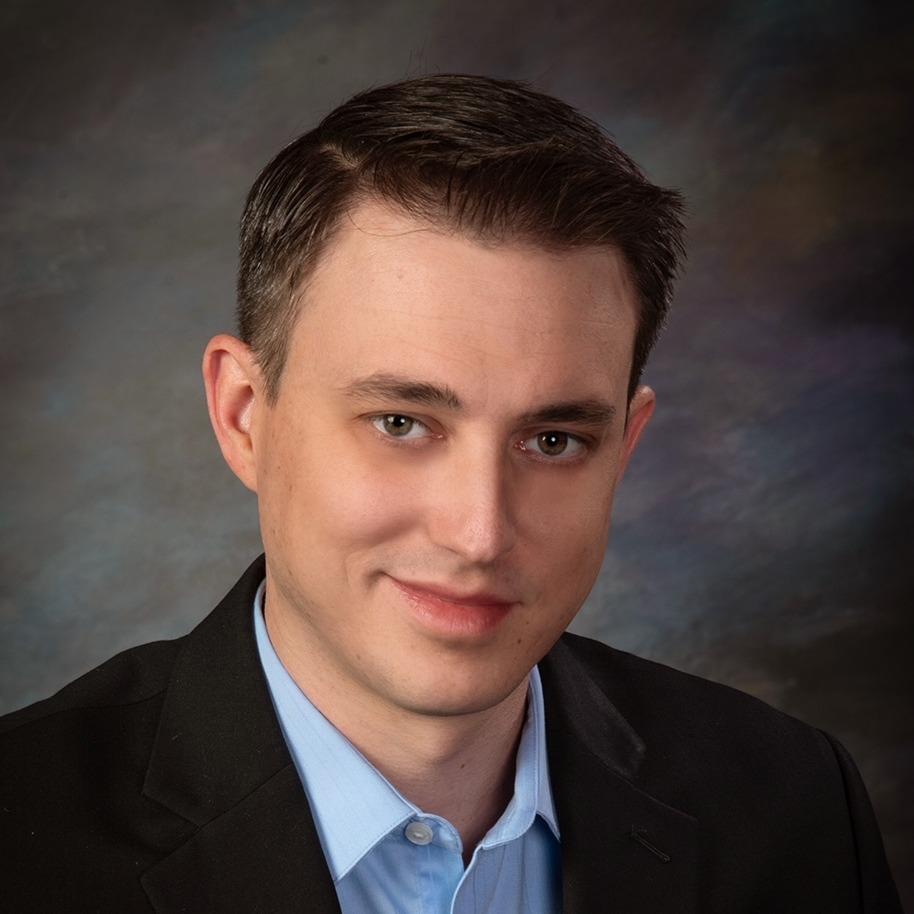 CLICK to visit Brett Bousley's Realtor® Profile Page