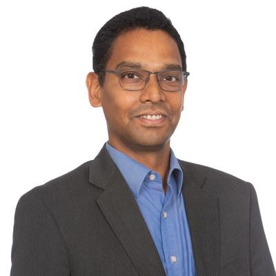 Sanjit Tamhane