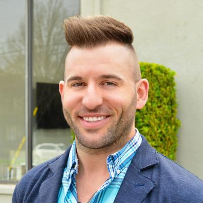 CLICK to visit Darryl Batchelor's Realtor® Profile Page