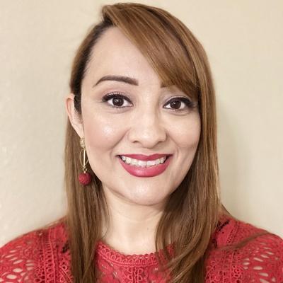 CLICK to visit Blanca Gutierrez's Realtor® Profile Page