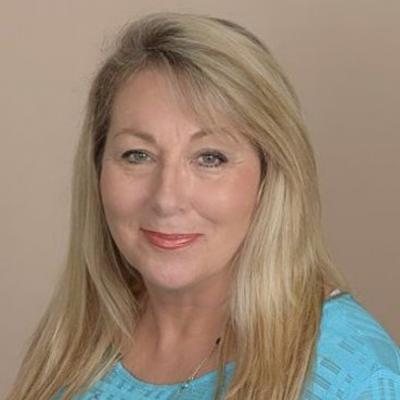 Click Here to View Shelia Hillman's Web Site