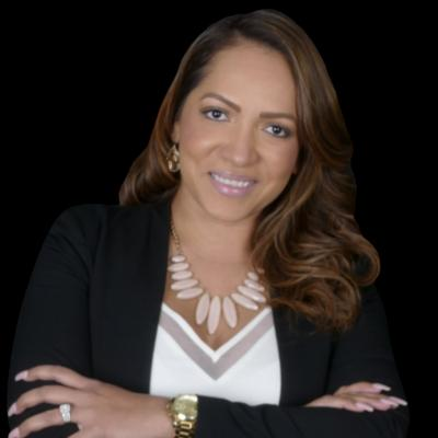 CLICK to visit Loriela Patmon's Realtor® Profile Page
