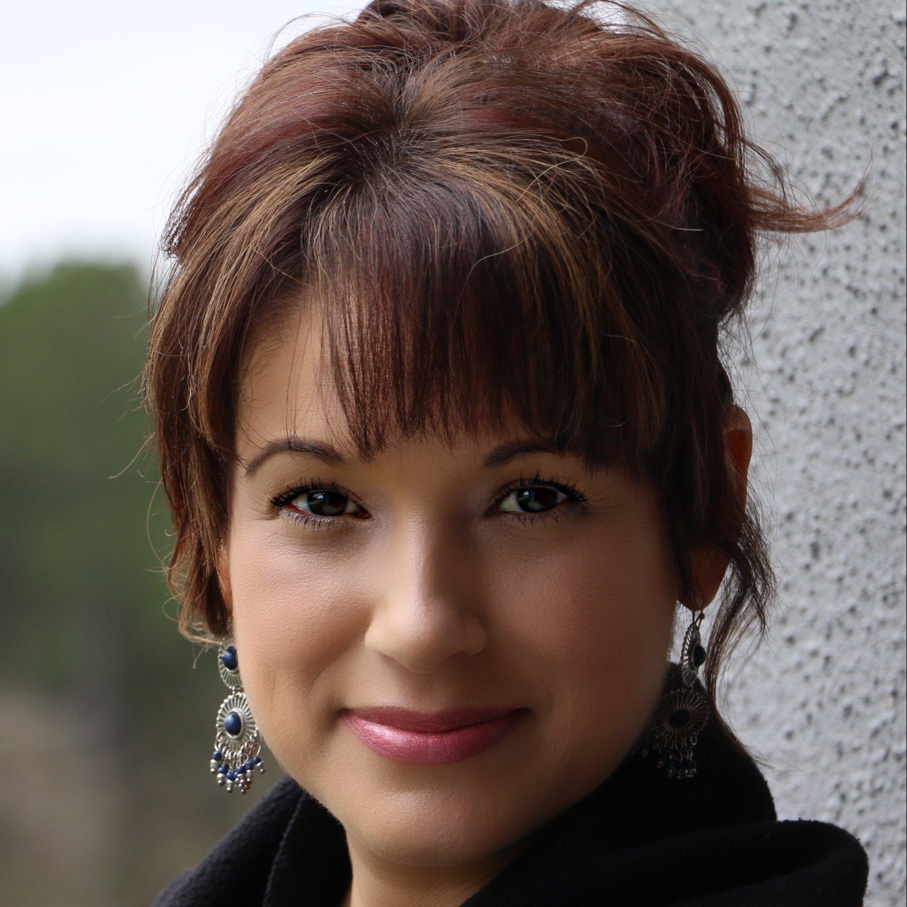 CLICK to visit Brandi Greene's Realtor® Profile Page
