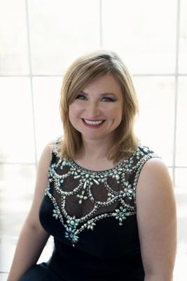 CLICK to visit Olga Kostenko's Realtor® Profile Page