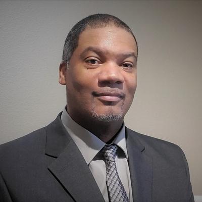 CLICK to visit Michael Parr's Realtor® Profile Page