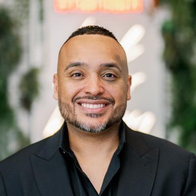 CLICK to visit Derrick Barrera's Realtor® Profile Page