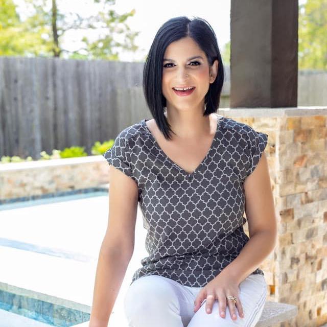 CLICK to visit Chrisie Sanchez's Realtor® Profile Page
