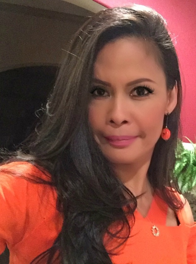 CLICK to visit Rosana Weber's Realtor® Profile Page