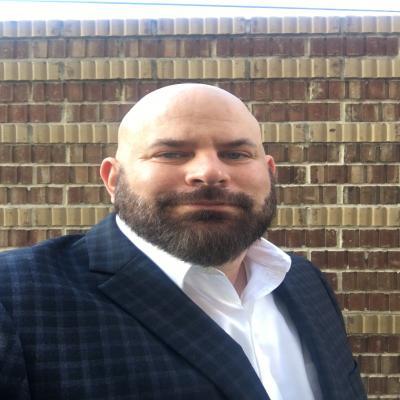 CLICK to visit Jeffrey Spence's Realtor® Profile Page