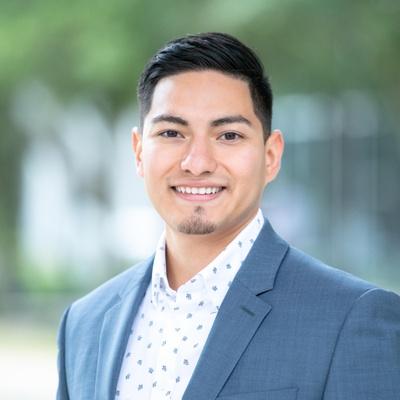 CLICK to visit Erik Rodriguez's Realtor® Profile Page