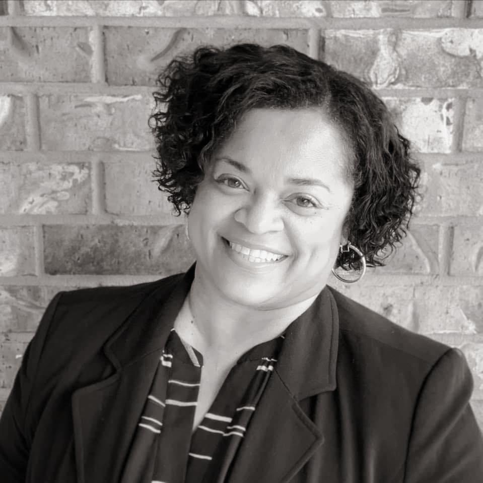 CLICK to visit Karen Birch's Realtor® Profile Page
