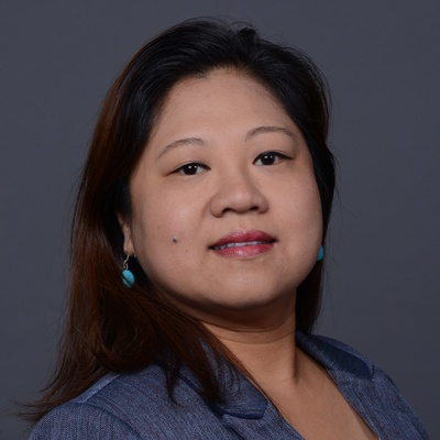 CLICK to visit Jamie Duong's Realtor® Profile Page
