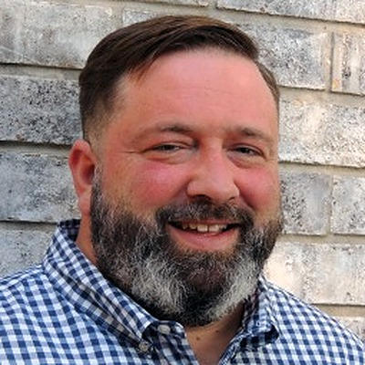 CLICK to visit Jason Baker's Realtor® Profile Page