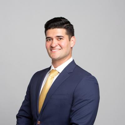 CLICK to visit Adrian Fernandez's Realtor® Profile Page