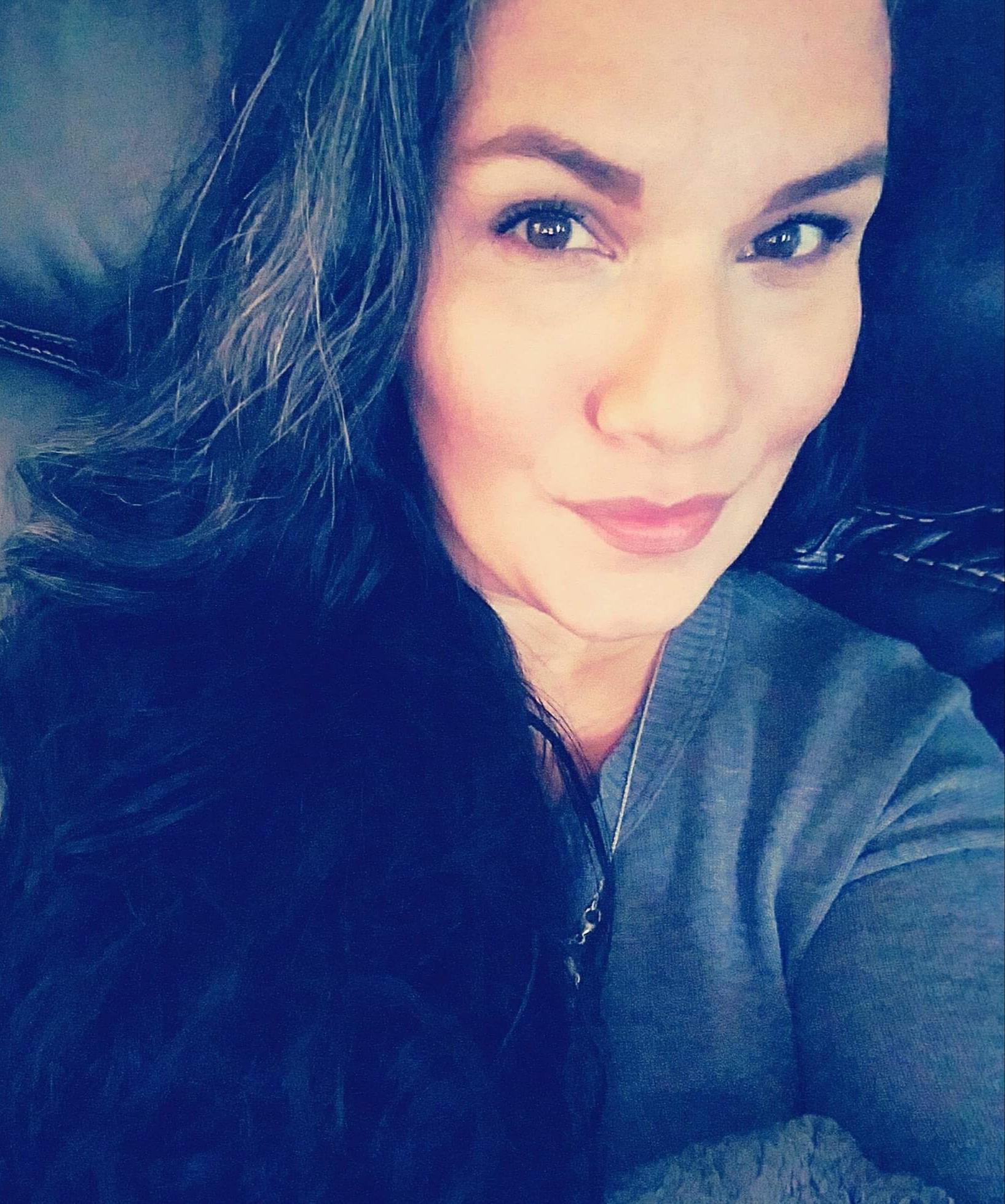 CLICK to visit Catherine Buentello's Realtor® Profile Page