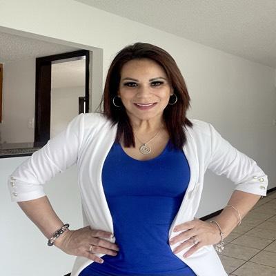 CLICK to visit Carolina Castillo's Realtor® Profile Page