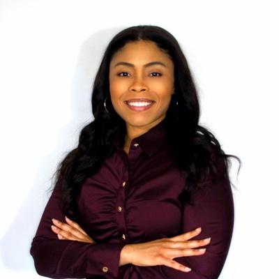 CLICK to visit Kayla Pete's Realtor® Profile Page