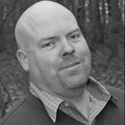 CLICK to visit Brandon Carter's Realtor® Profile Page