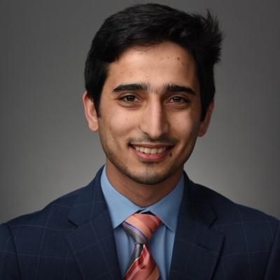 CLICK to visit Shayan Malayerizadeh's Realtor® Profile Page