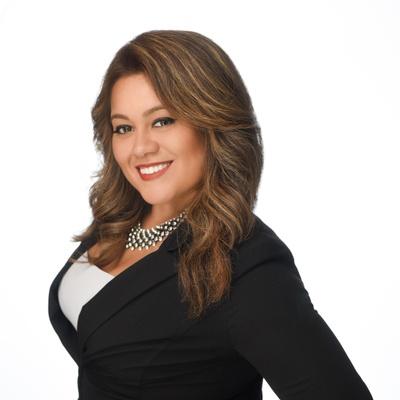 CLICK to visit Gina Blanco's Realtor® Profile Page