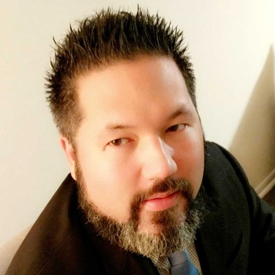 CLICK to visit Alex Canel's Realtor® Profile Page