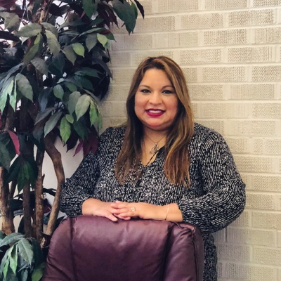 CLICK to visit Grace Rodriguez's Realtor® Profile Page