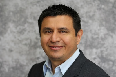 CLICK to visit Jorge Martinez's Realtor® Profile Page