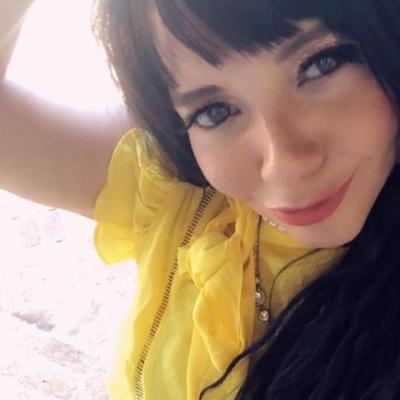 CLICK to visit Celeste Vasquez's Realtor® Profile Page