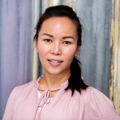 CLICK to visit Ha Hoang's Realtor® Profile Page