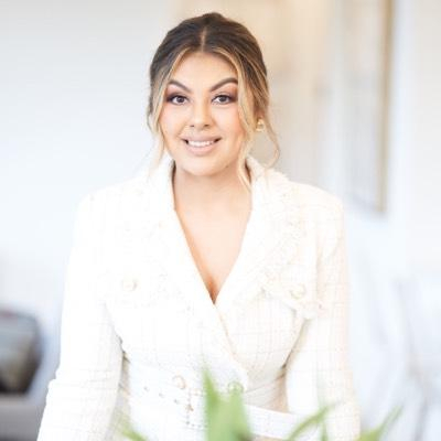 CLICK to visit Jenni Hernandez's Realtor® Profile Page