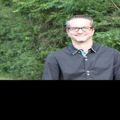CLICK to visit Christian Dukehart's Realtor® Profile Page