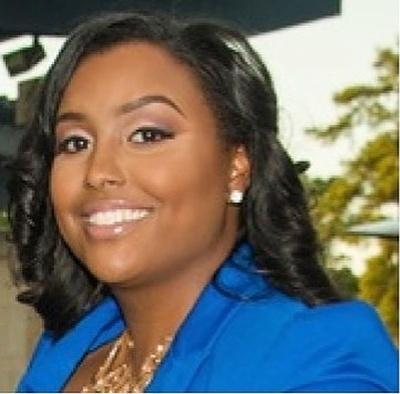 CLICK to visit Dawn Brown's Realtor® Profile Page