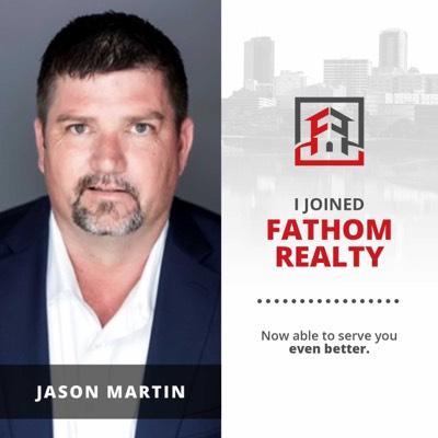 CLICK to visit Jason Martin's Realtor® Profile Page