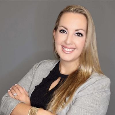Amy Sexton