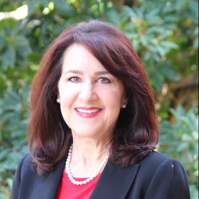 CLICK to visit Hilda Lyons's Realtor® Profile Page