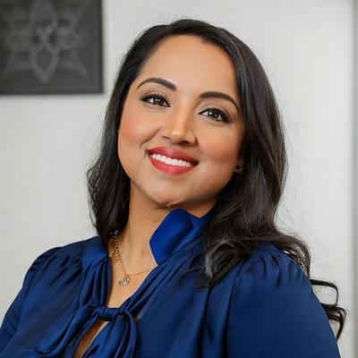 CLICK to visit Kadie Sandhu-Garcia's Realtor® Profile Page