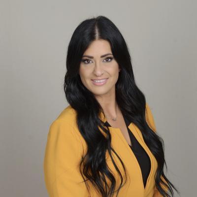 CLICK to visit Joanna Nemons's Realtor® Profile Page