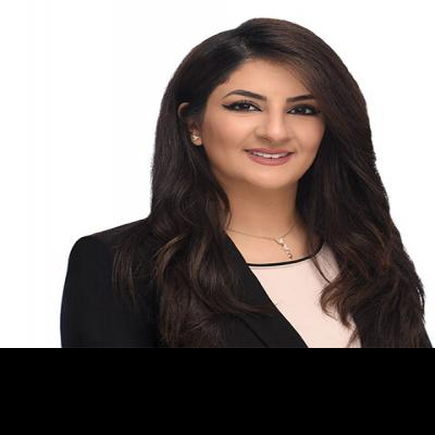 CLICK to visit Alaa Alameri's Realtor® Profile Page