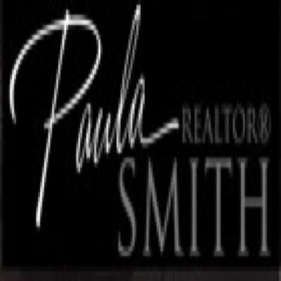 CLICK to visit Paula Smith's Realtor® Profile Page