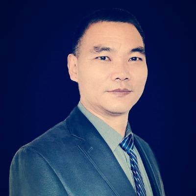 ZHIYUAN Dai