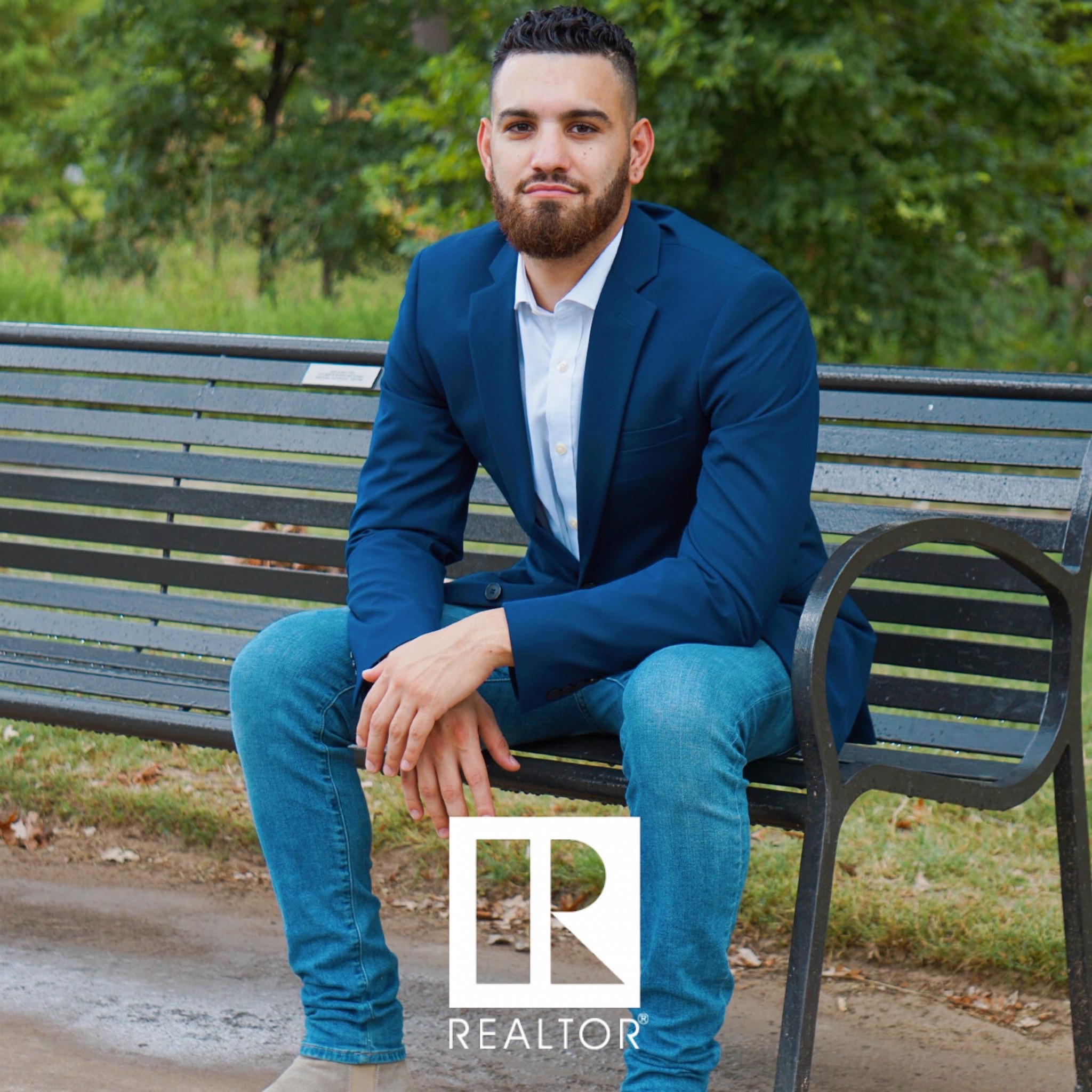 CLICK to visit Javier Victorica's Realtor® Profile Page